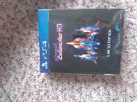 [VDS] Jeux ps4 collector et limited run neuf Mini_17102912250327372