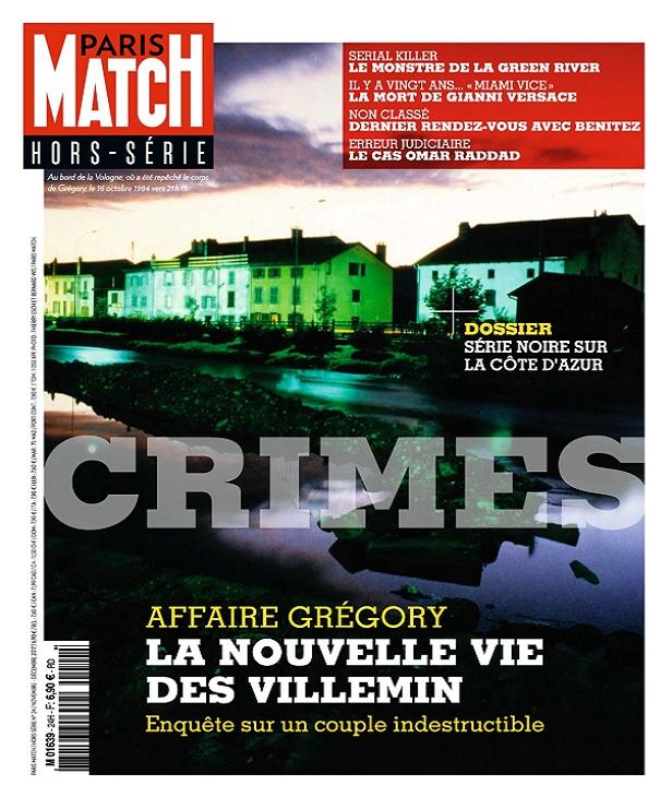 télécharger Paris Match Hors Série N°17 - Novembre-Décembre 2017