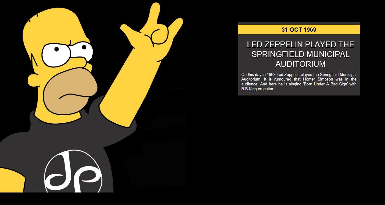 led zeppelin en dvd - Page 5 171031103946189876