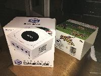 [demande estim] Nintendo Gamecube PAL Pearl jamais joué. Mini_171031121842508548