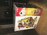 [demande estim] Nintendo Gamecube PAL Pearl jamais joué. Mini_171031122840192393