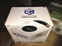 [demande estim] Nintendo Gamecube PAL Pearl jamais joué. Mini_171031123011972148