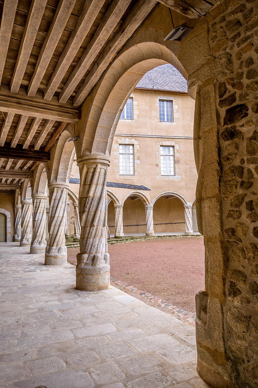 Architecture / Rues / Ambiance de ville / Paysages urbains - Page 3 171101022632942791