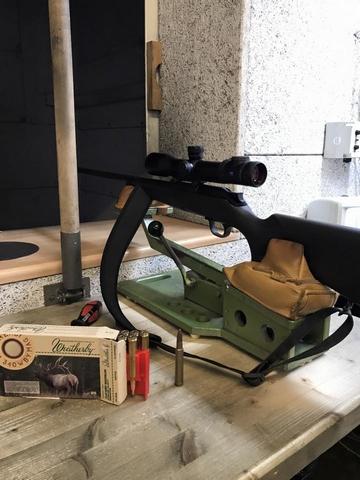 Canon 340wby sur une r93 171101121456515795