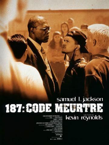187 code meurtre dvdrip