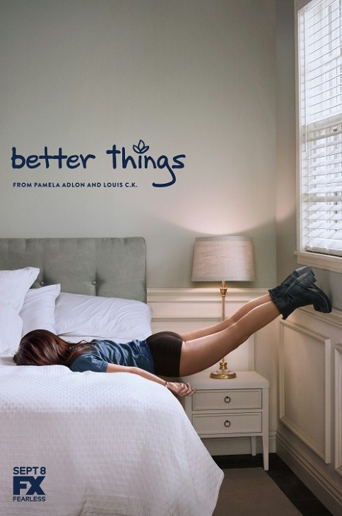 Better Things (2017) {Sezon 02} PLSUBBED.480p.AMZN.WEB.DL.XviD.AC3-AX2 / Napisy PL