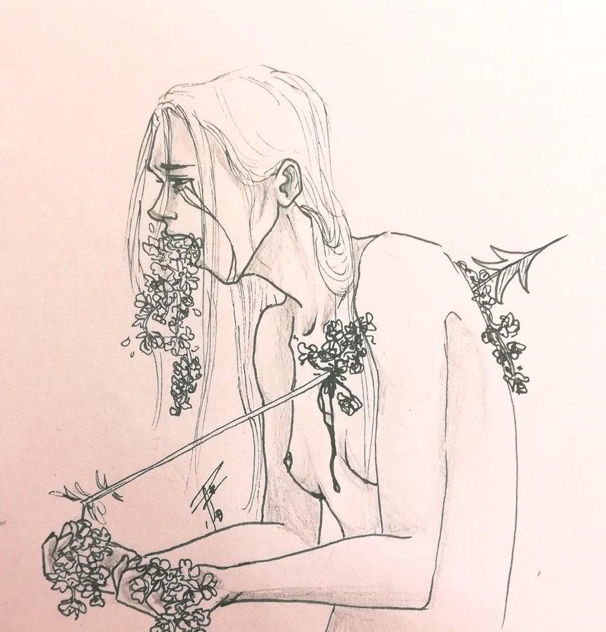 _vent_art__flowers_by_pink_bubble_boy-dbq4pee