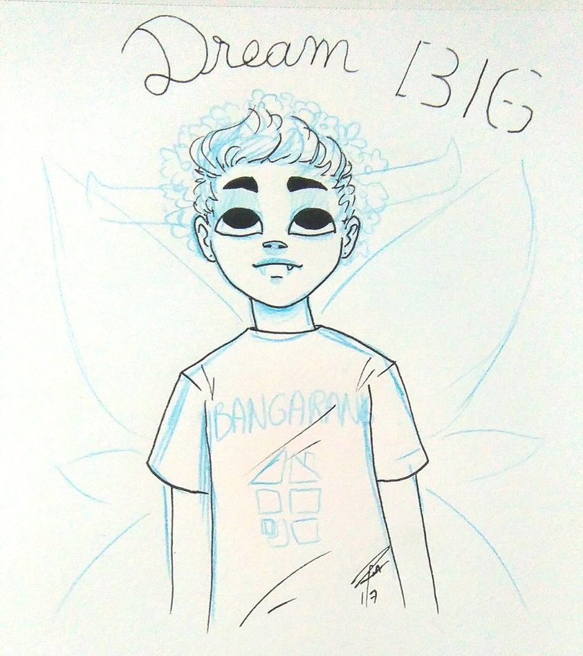 dreaming_by_pink_bubble_boy-dbfxyhs