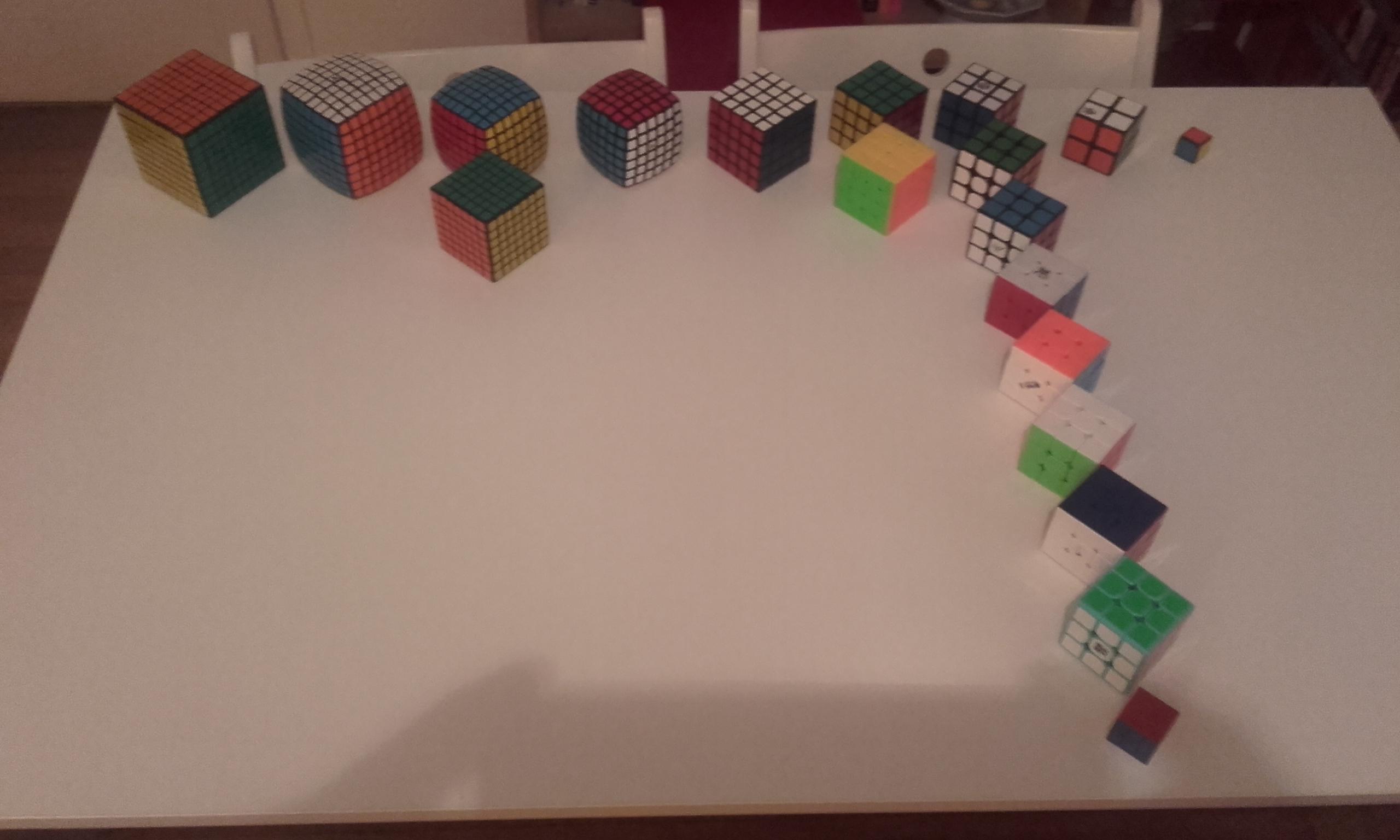 Cubes_purs