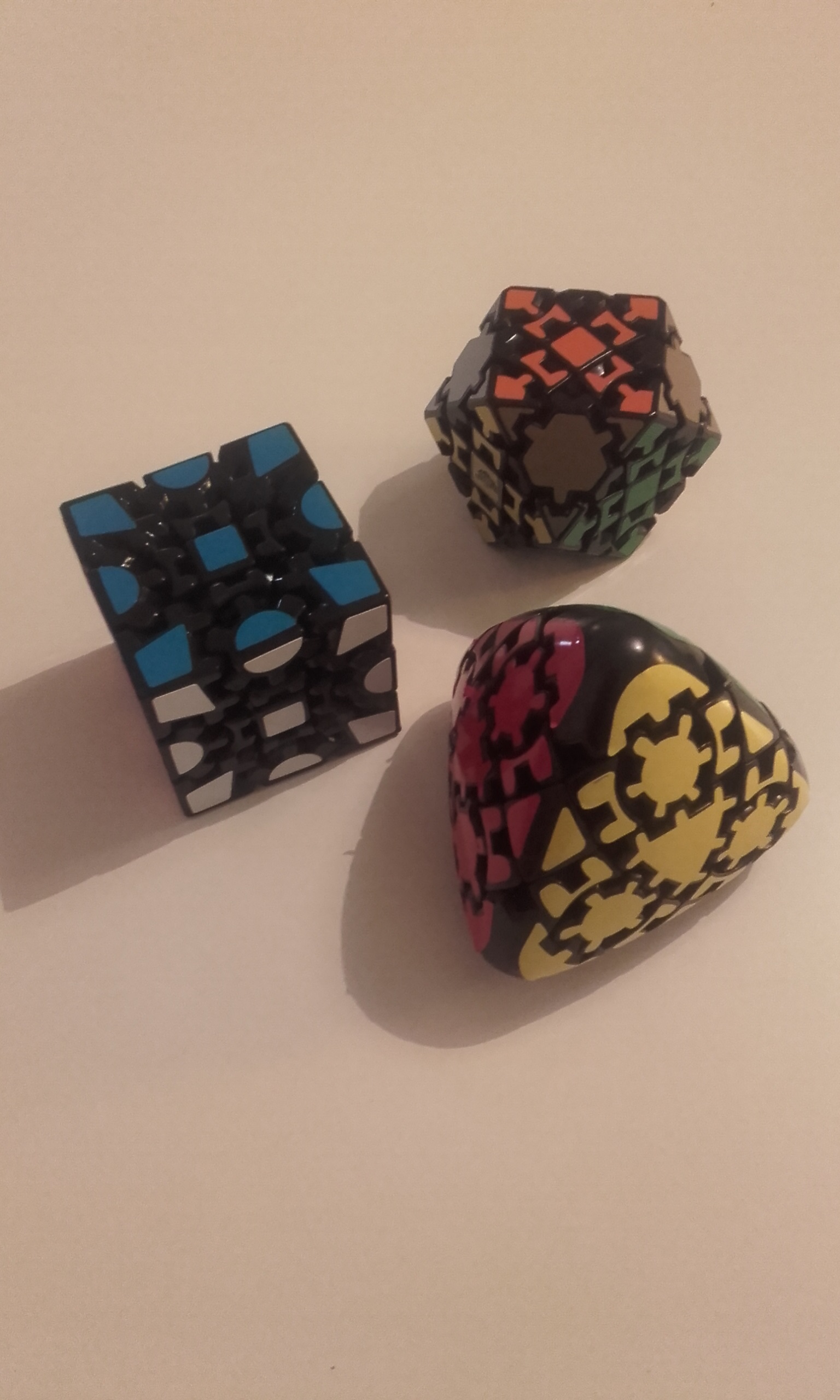 Gear_cubes