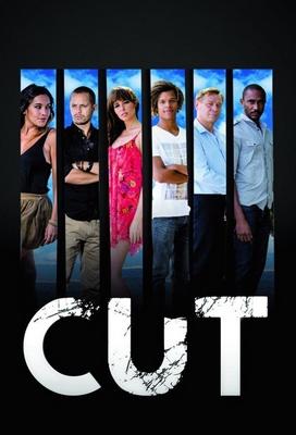Cut ! intégrale [S01 A S05]