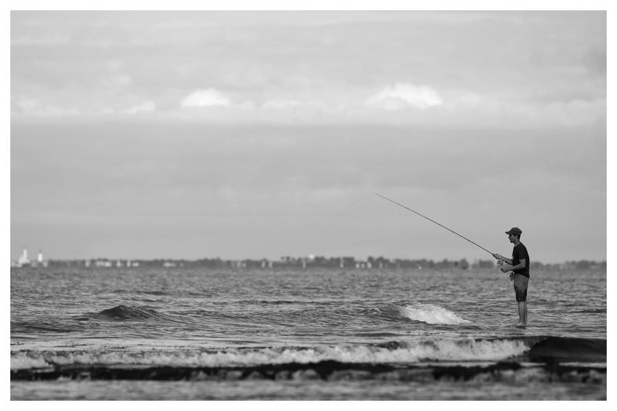La Pêche en mer,... 171104080126708427