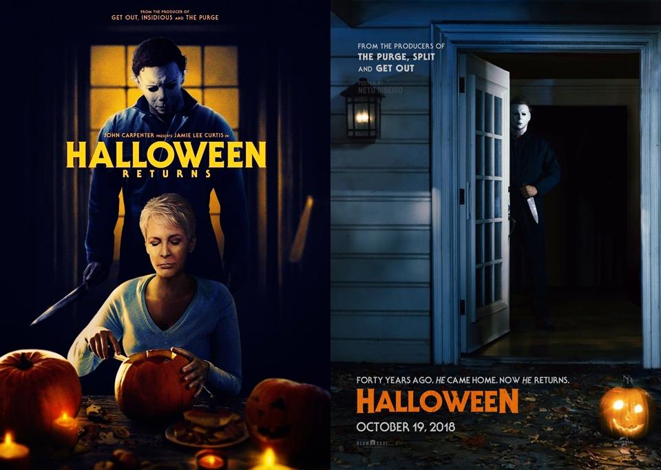halloween-fan-art-tile