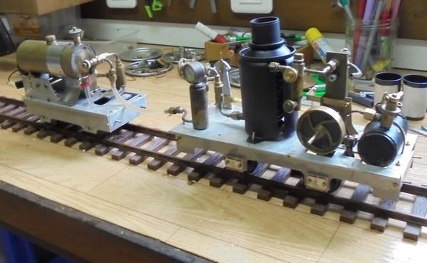 loco FlashJac sur les rails 17110906553995180