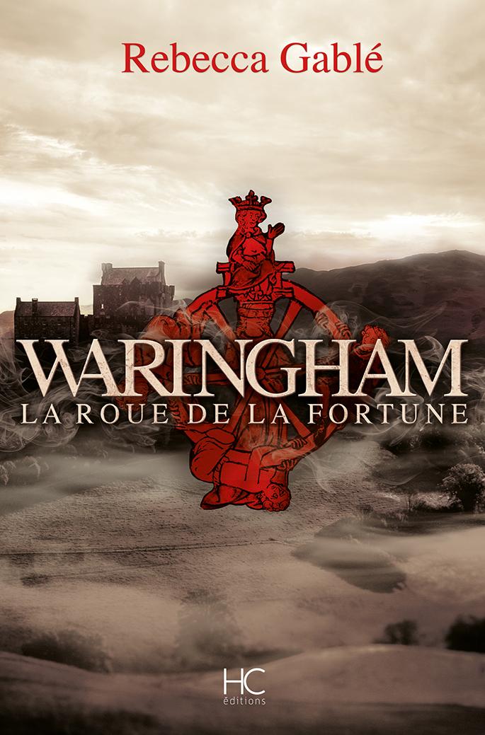 Waringham_site