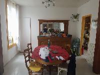 Relooking salon/salle à manger en L Mini_171110114215129526