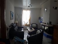 Relooking salon/salle à manger en L Mini_17111011430161258