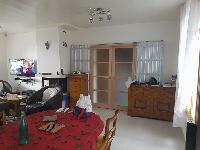 Relooking salon/salle à manger en L Mini_171110114303886394