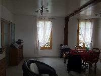 Relooking salon/salle à manger en L Mini_171110114304971625