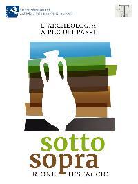 Logo sottosopra - rione testaccio_2017
