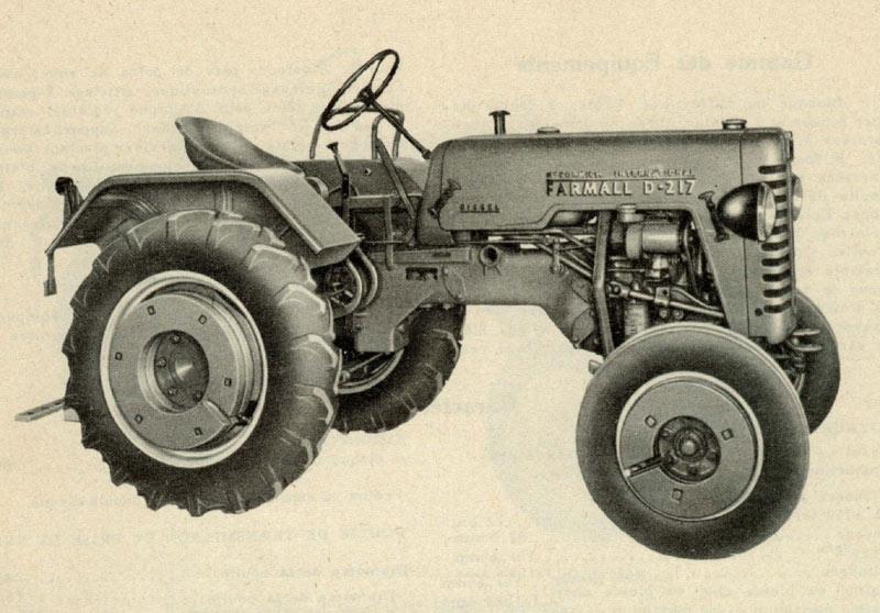 d_217_farmall_1958