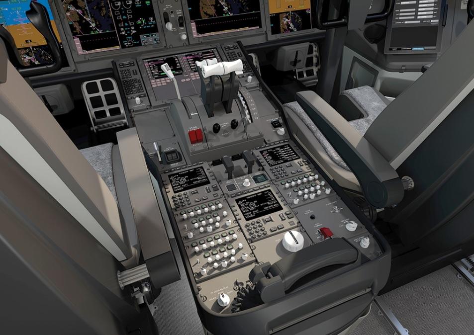 777x4