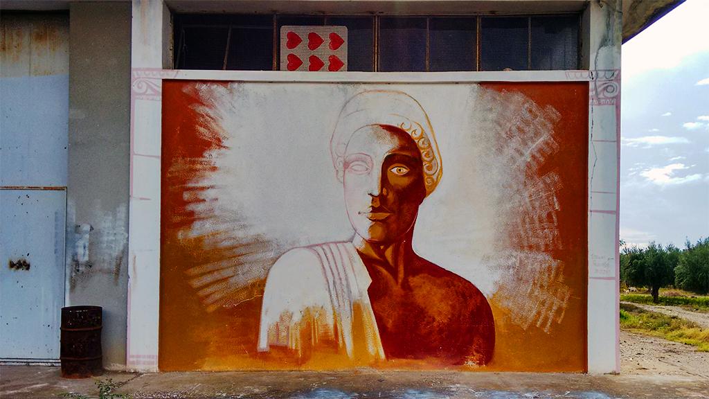 [FIL OUVERT] Street art - Page 18 171114085023143485