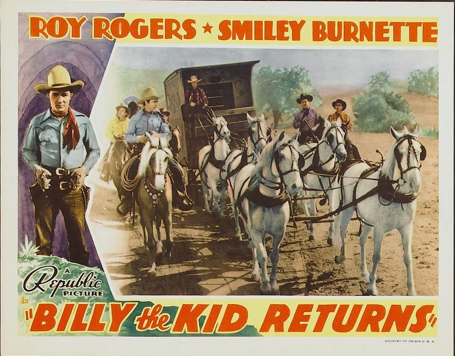 roy-rogers-smiley-burnette-and-rudy-sooter-in-billy-the-kid-returns-1938-large-picture