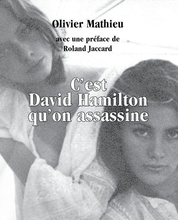 couverture_livre_david_hamilton_assassine_mathieu