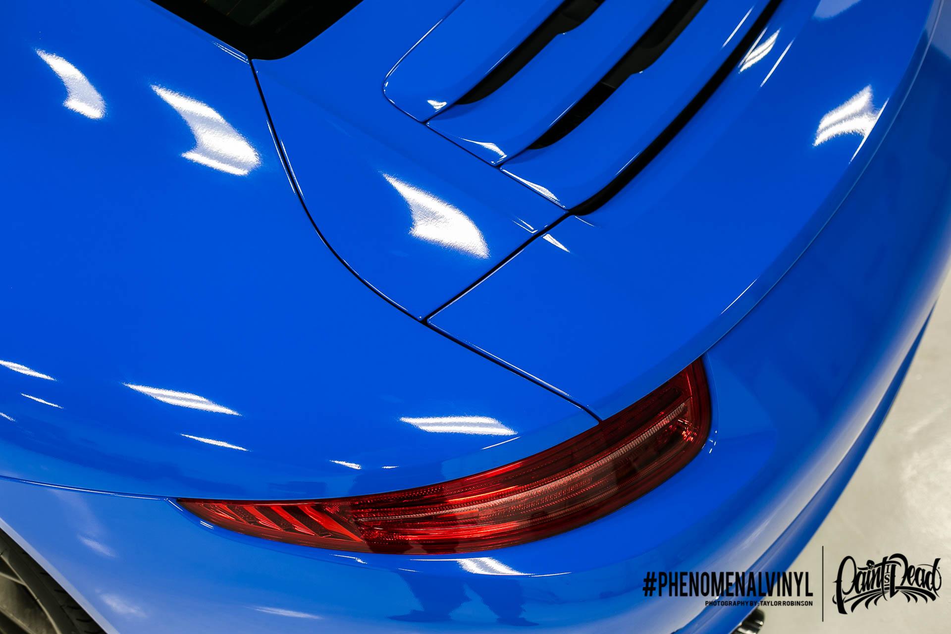 Blue-Porsche-9