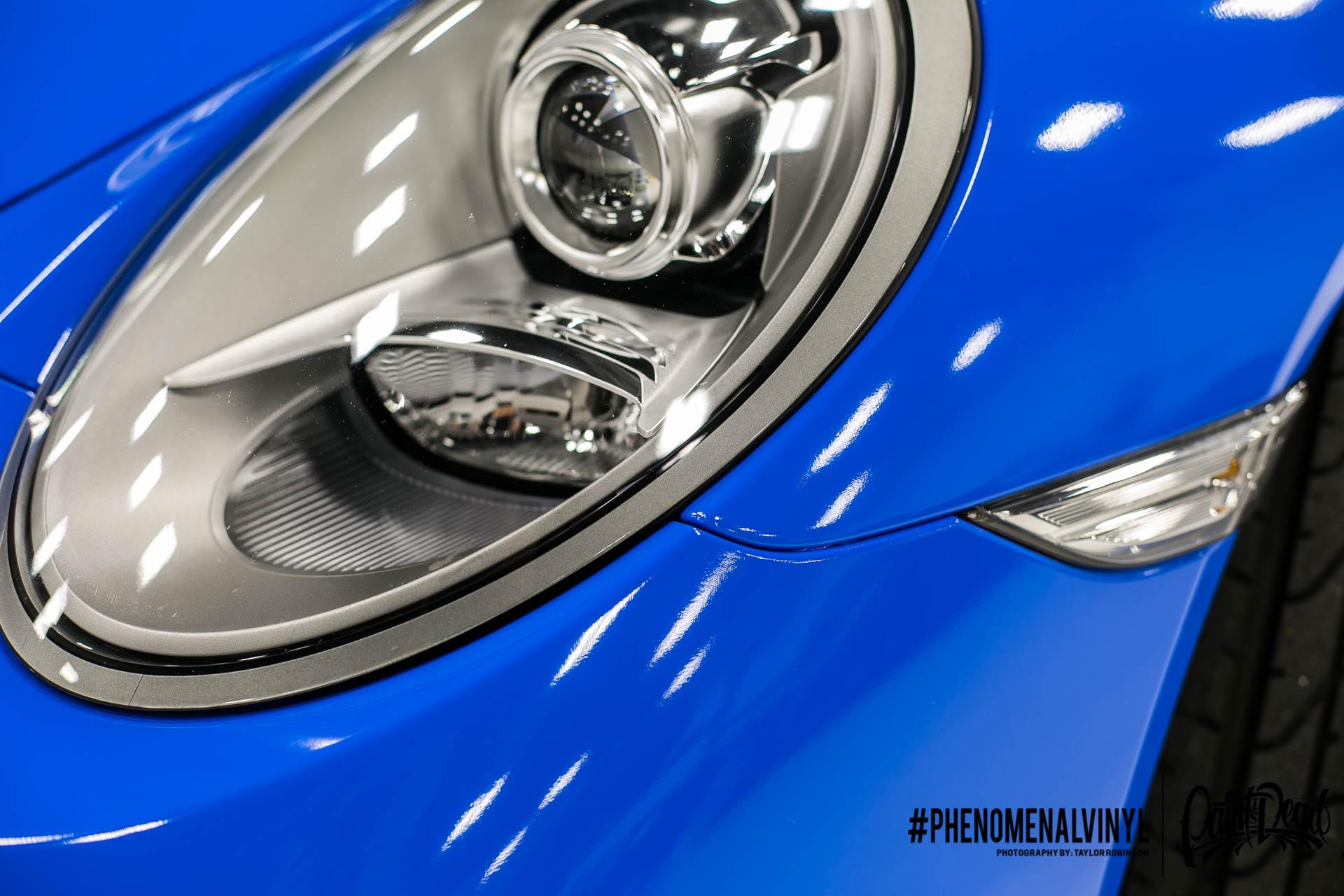 Blue-Porsche-12