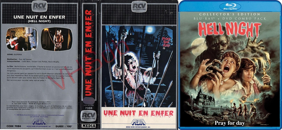 hell night 1981 French VHS cover vhsdb-horz