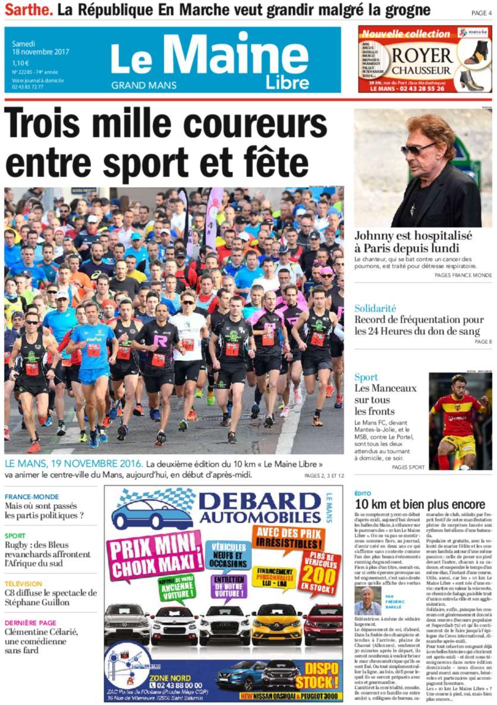Presse - Page 2 171118023036105559