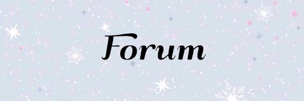 forum - Sans titre