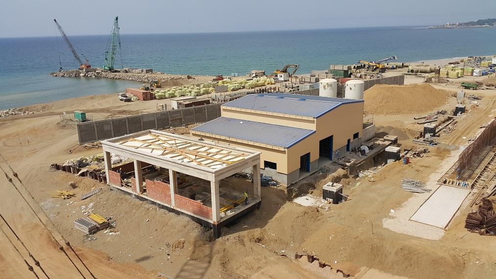 مشاريع المنشأت القاعدية بالجزائر - صفحة 6 171119103932784242