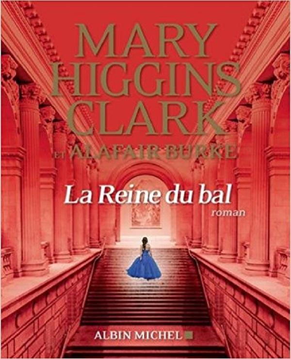 TELECHARGER MAGAZINE La reine du bal (2017) - Mary Higgins Clark