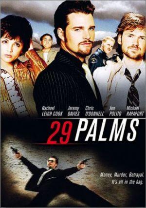 29_palms_poster