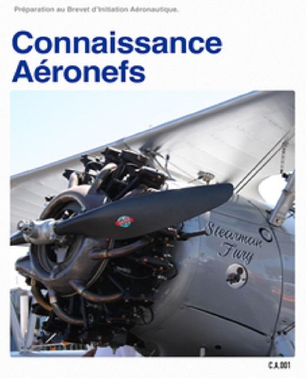 télécharger Connaissance Aeronefs