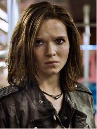 Top 10 héroïnes de films d'horreur Mini_171122080302734714