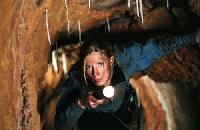 Top 10 héroïnes de films d'horreur Mini_171122080636226348