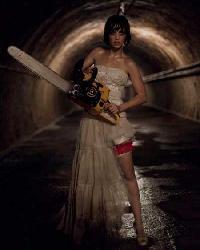 Top 10 héroïnes de films d'horreur Mini_171122080925249663