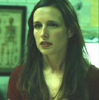 Top 10 héroïnes de films d'horreur Mini_171122081115406772