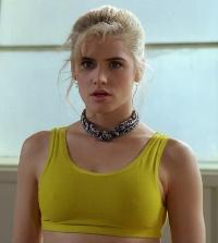 Top 10 héroïnes de films d'horreur Mini_17112208130037046