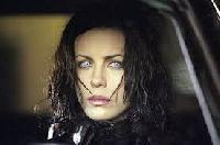 Top 10 héroïnes de films d'horreur Mini_171122081405269722