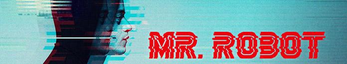 Mr Robot S03E10 1080p WEB h264 CONVOY