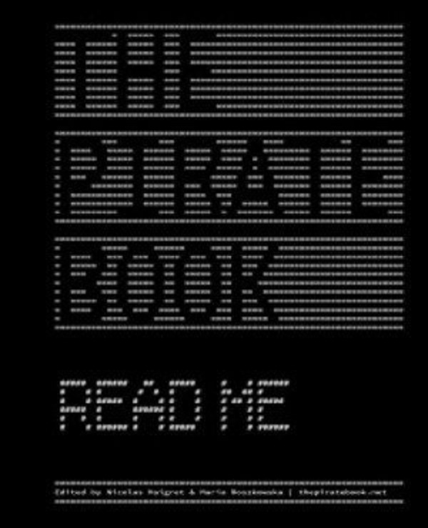 TELECHARGER MAGAZINE The pirate Book - Nicolas Maigret & Maria Roszkowska