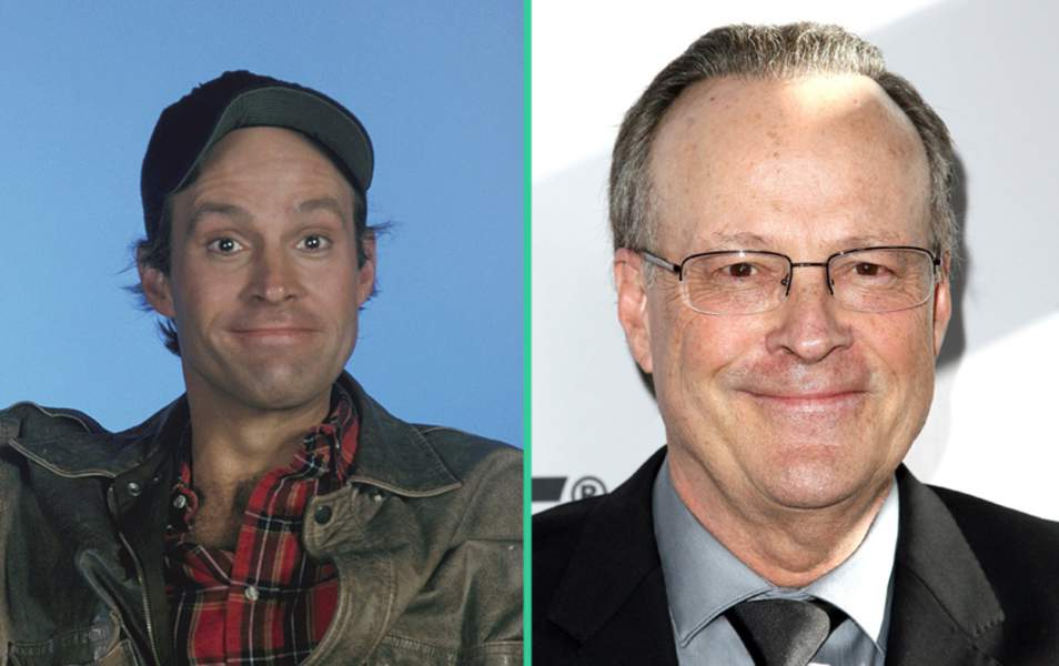dwight-schultz-alias-capitaine-henry-looping-murdock