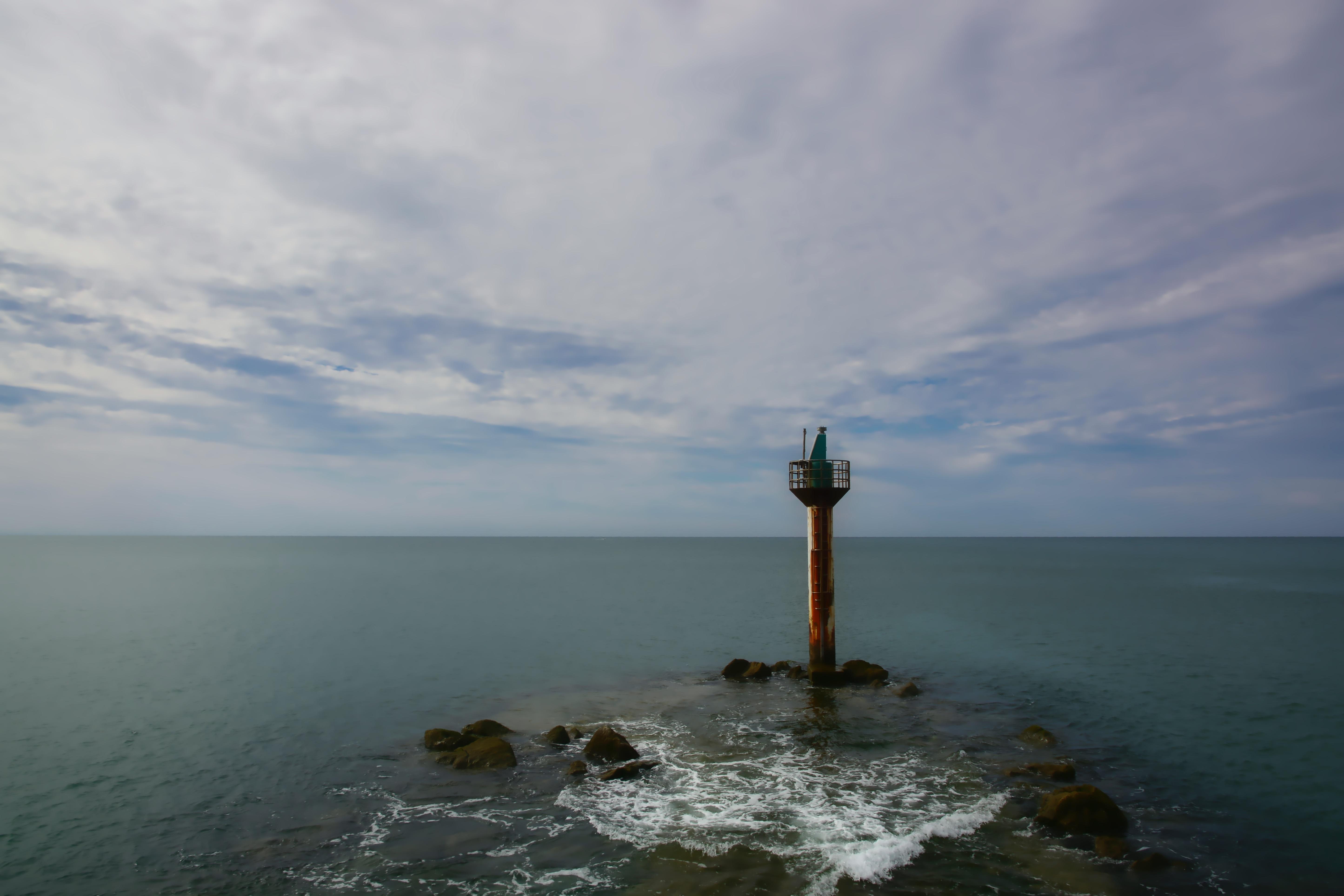 Le Silence de la Mer 171124082637127512