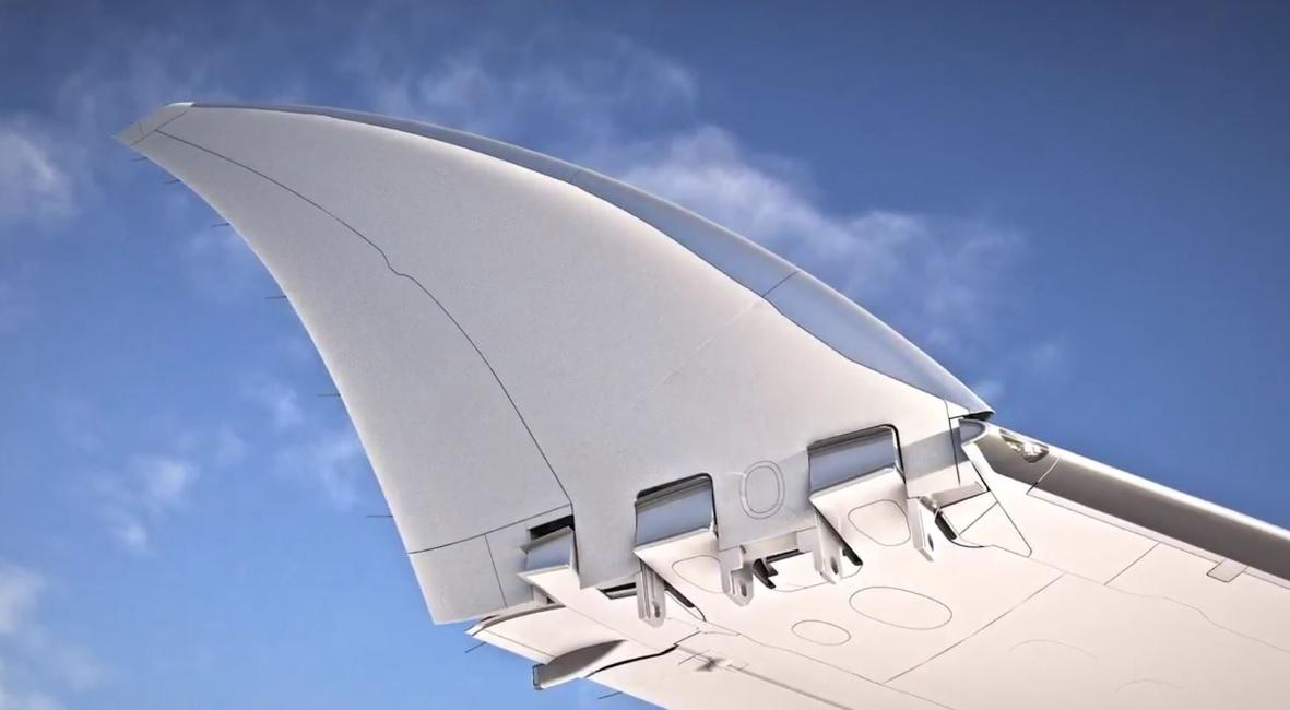 wing tip 1