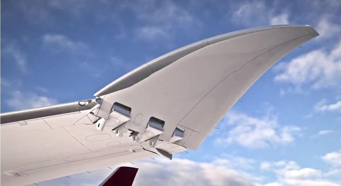 wing tip 2